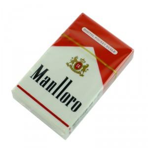 CG-200 digitálna váha v tvare cigaretovej škatulky do 200g / 0,01g